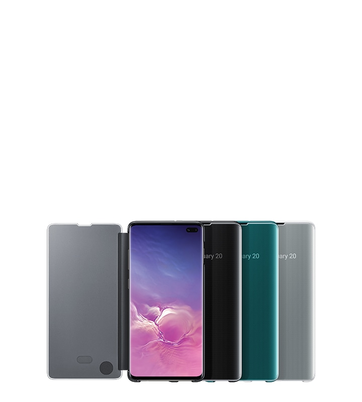 35631a26054 Buy Samsung Cases & Covers Online | Samsung India