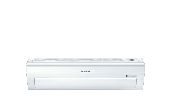 Special Offer on Samsung Air Conditioners