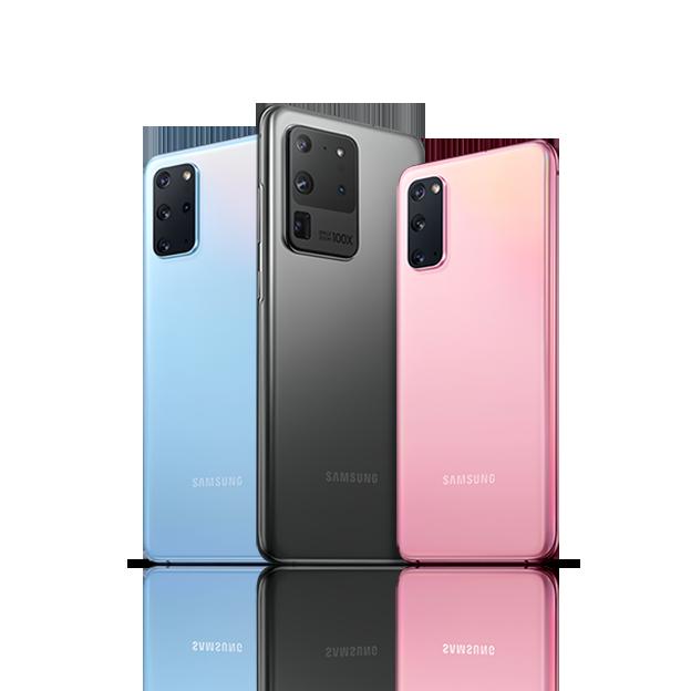 Galaxy M51 6gb 128gb Blue Price Specs Samsung India