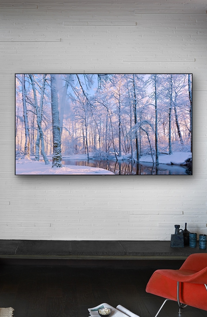 Samsung QLED TV Models