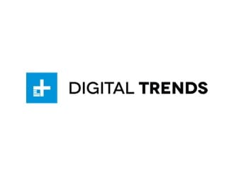 لوگوی Digital Trends