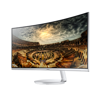 Product image of 34 inch CF791
