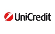 logo Unicredit