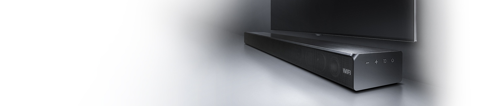 Samsung Soundbar Wireless