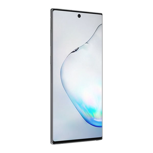 Galaxy Note10 Black