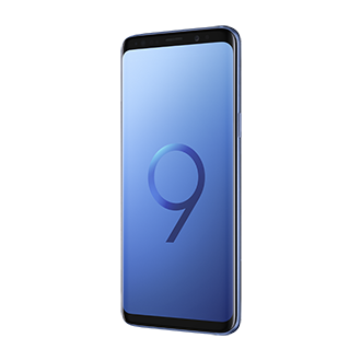 B2B HIGHLIGHT GalaxyS9 R30 Blue