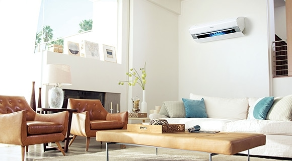 Samsung Air Conditioner Home Air Care home