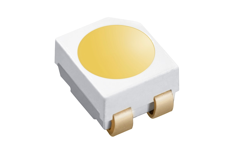 Samsung LEDs Automotive P Series, 0.5W White