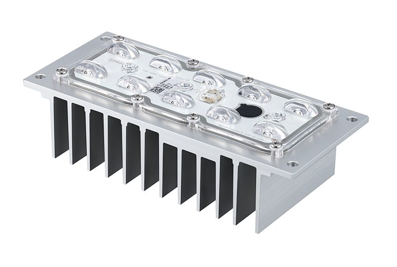 Samsung LEDs Outdoor light module - T-Type Gen2.5