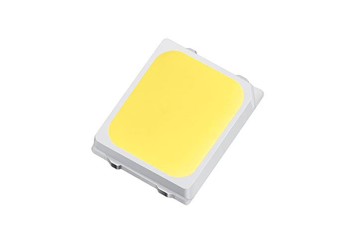 Samsung LEDs Mid Power LEDs LM281BA+ (vertical)