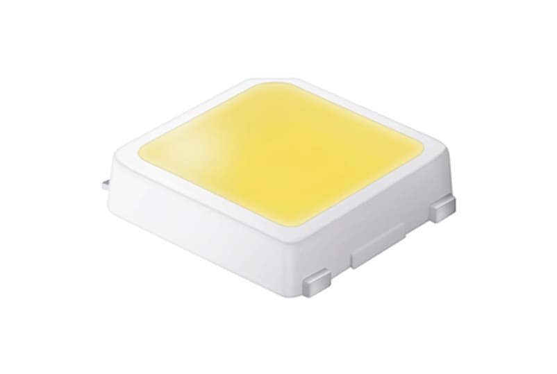 Samsung LEDs Mid Power LEDs LM302C