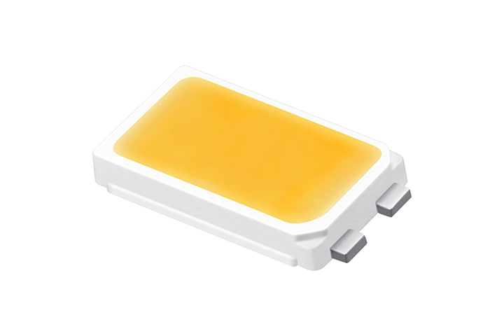 Samsung LEDs Mid Power LEDs LM561C