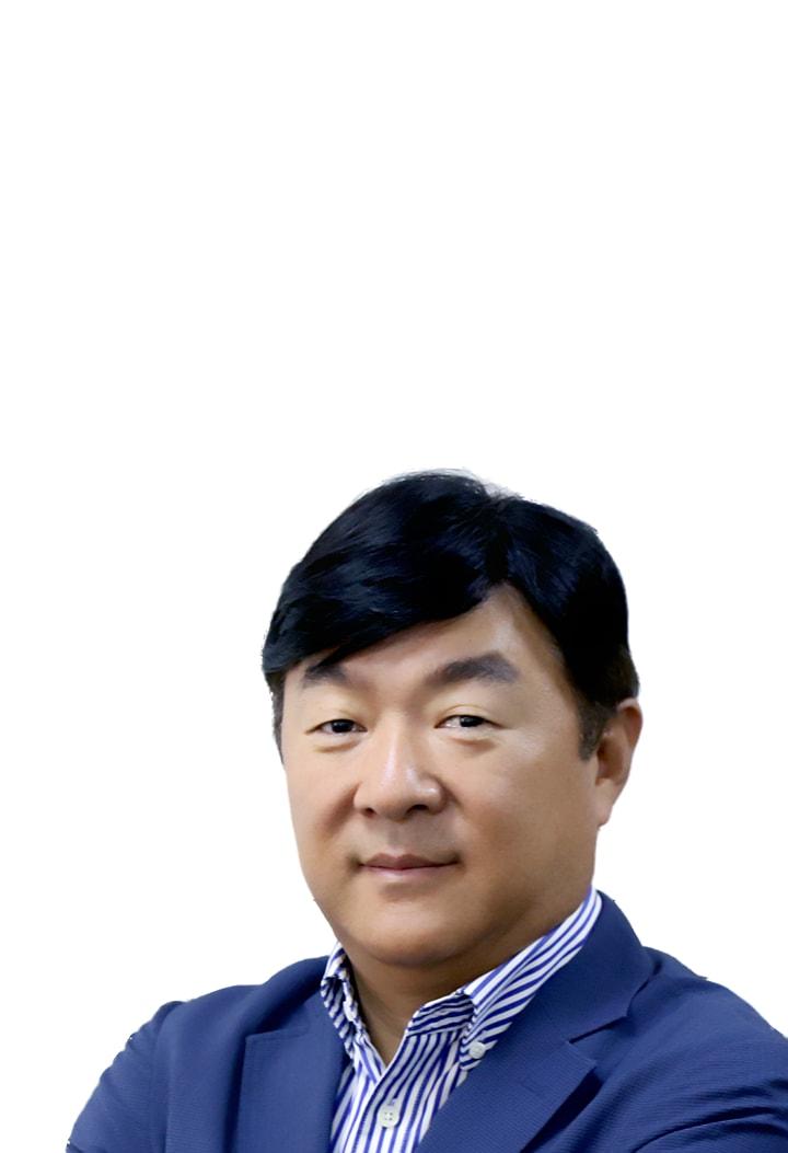 Executive Team | Executives | Campany | Samsung LEVANT