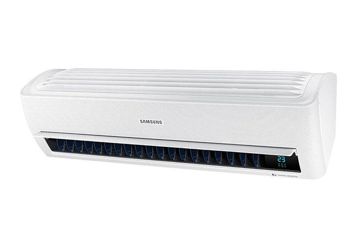 Samsung Air Conditioner Air Care Product Finder Discover the Full Range