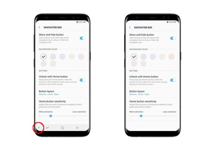 8 Galaxy S8 Tips and tricks that will enhance your experience