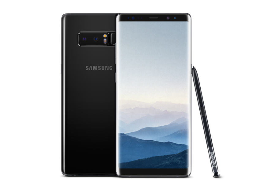 Samsung Malaysia | Smartphones, TVs, Home Appliances ...