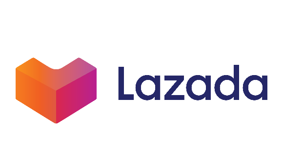 Buy Samsung products from Lazada