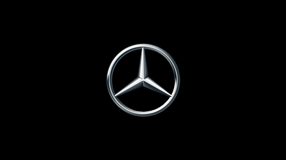 Mercedes-Benz TV