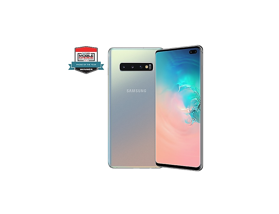 Buy Samsung Galaxy S10 S10e S10 At Best Price In Malaysia