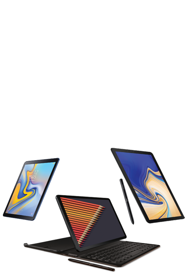 Tablets Best Latest Android Tablets Price In Malaysia Samsung