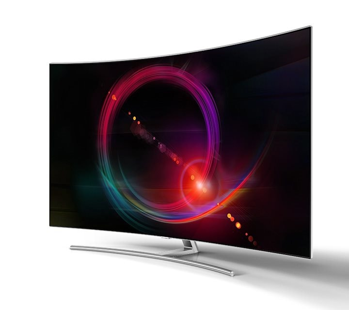 samsung q led tv price tv samsung qled 4k uhd tv led tv at best price in malaysia