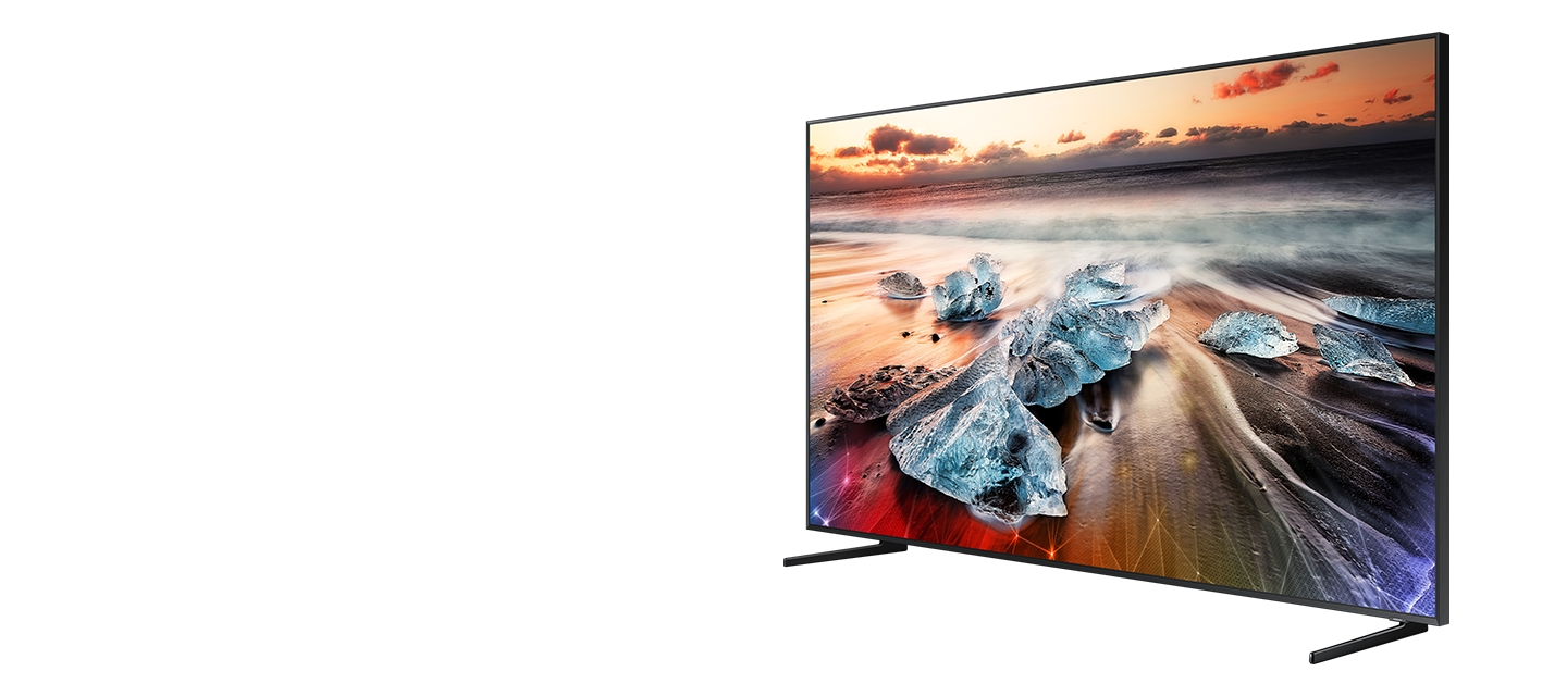 The Frame, QLED TV, Premium UHD TV