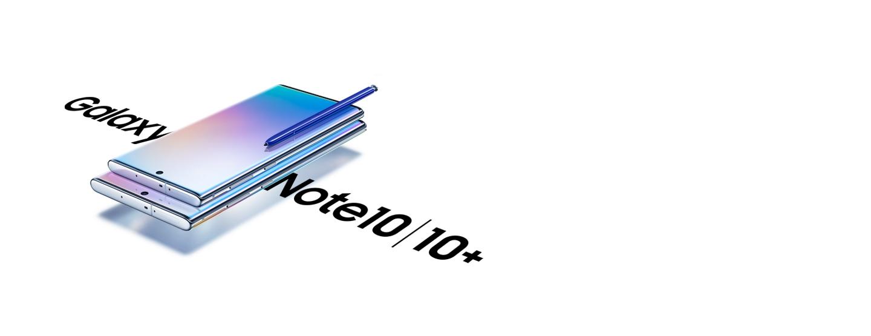Samsung Nederland | Smartphones, Tablets, TV's, IT, Huishoudelijk