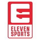 Eleven Sports Network app