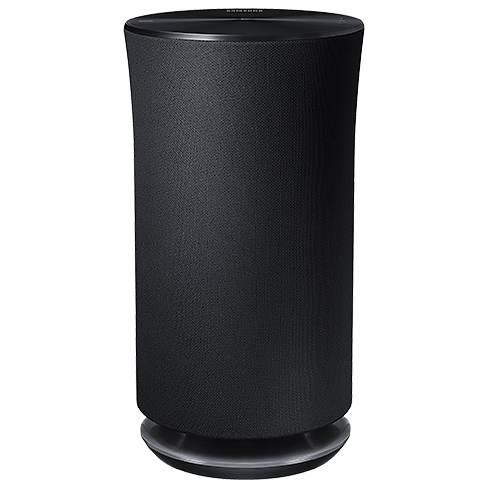 Samsung Wireless 360° Speaker