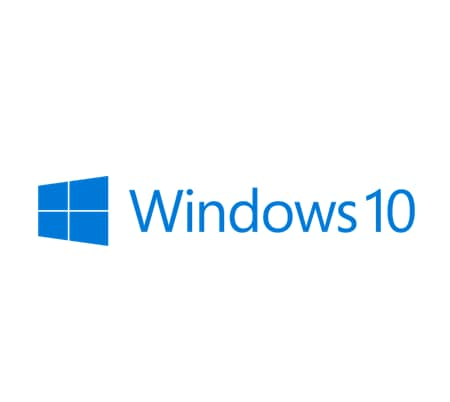 Windows 10 Informacije o ažuriranjima