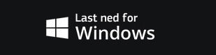 Lenke: Last ned for Windows