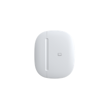 SmartThings Multipurpose Sensor