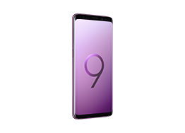 $300 eStore voucher with S9|S9+
