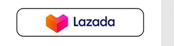 Lazada.com button