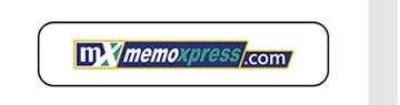 mxmemoxpress.com button