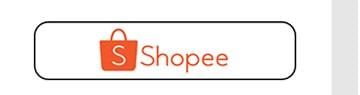 Shopee.com button