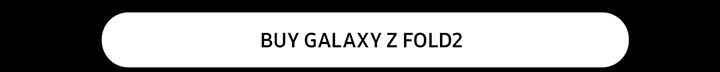 BUY GALAXY Z FOLD2 button