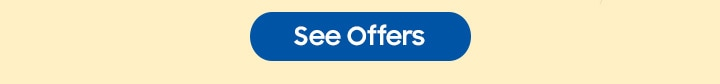 See Offers button