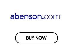 Buy Now at Abenson.com