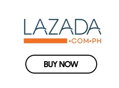 Buy Now at Lazada.com.ph