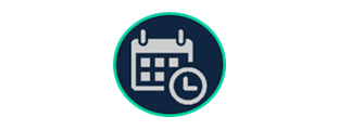 Icon pre-appointment bookings for Samsung Concierge