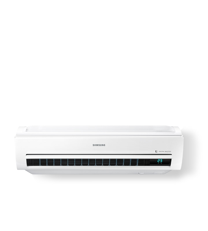 a33b6780cea Aircon   Inverter Air Conditioners Price in Philippines