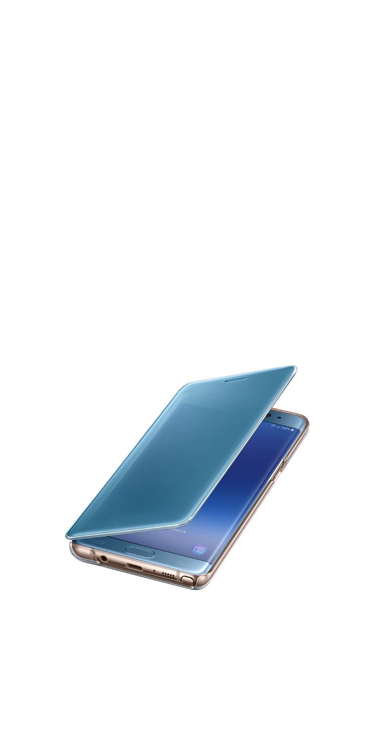 Samsung Galaxy Note Fe Samsung Philippines