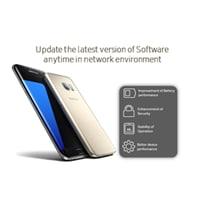 Support | Samsung Philippines
