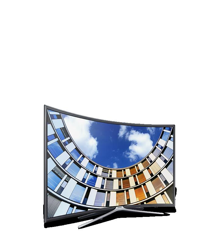 TV   Samsung PK