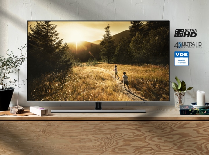 DOWNLOAD DRIVERS: SAMSUNG UE28EH4500W LED TV