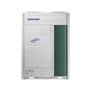 A Samsung Air Conditioner VRF (DVM) product image