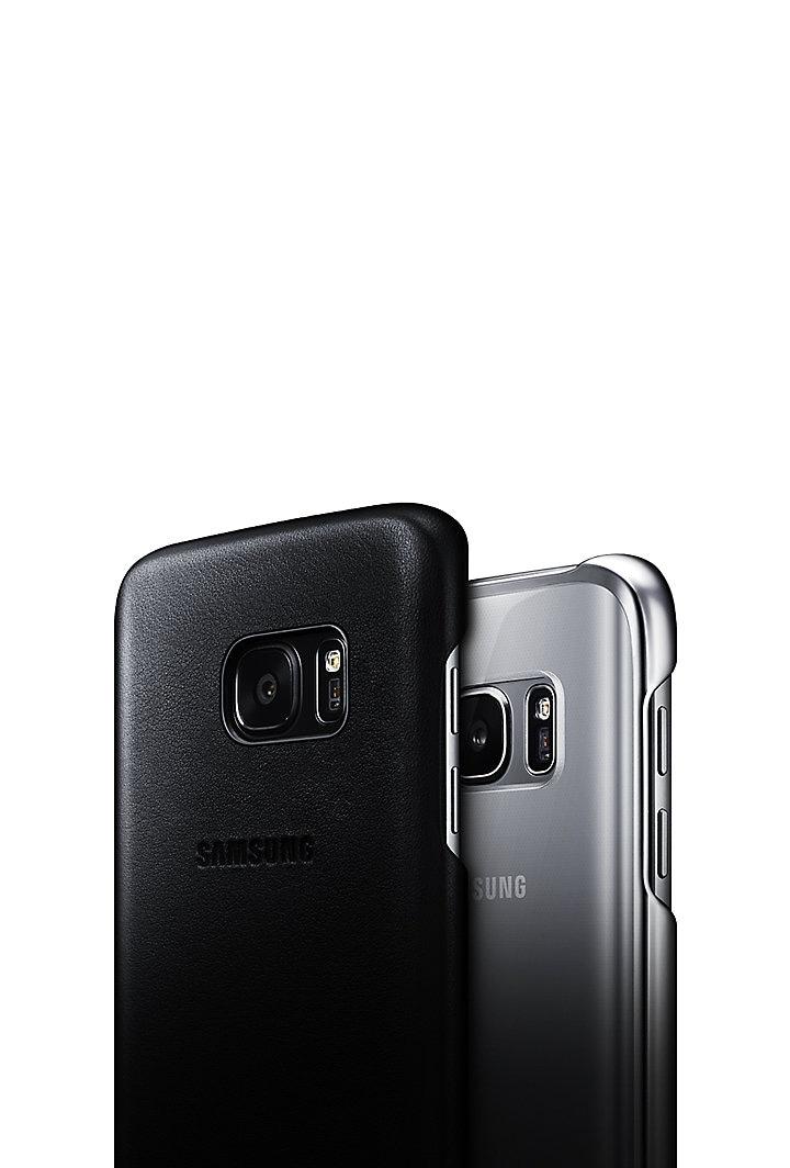 Accessories | Samsung Saudi Arabia