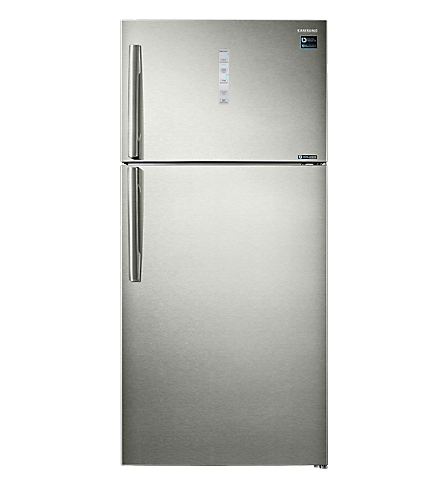 Samsung Top Mount Freezer