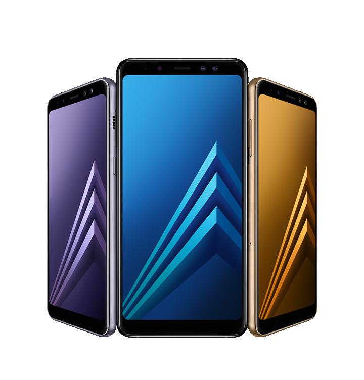 Support  Samsung Saudi Arabia